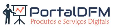 PortalDFM